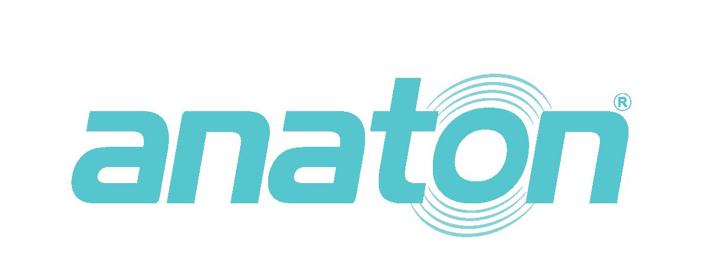 Anaton Logo
